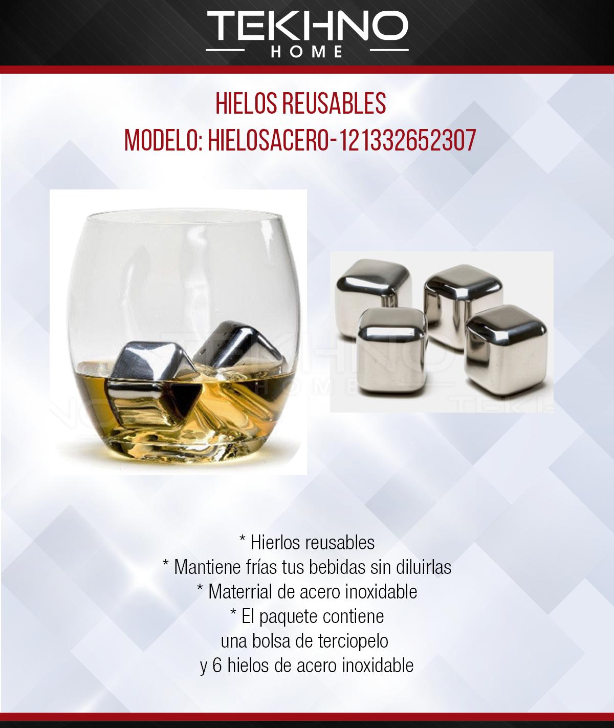 21 HIELOSACERO-121332652307