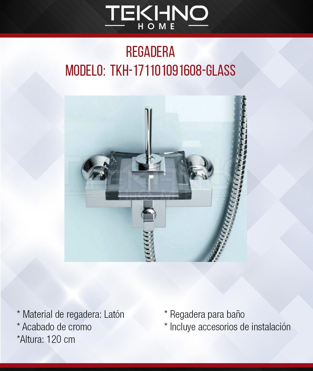 2 Regadera TKH-171101091608-GLASS